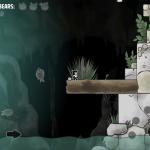 Скриншот Penumbear – Изображение 4