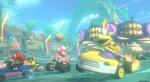 Рецензия на Mario Kart 8 - Изображение 3