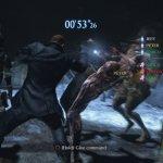 Скриншот Resident Evil 6 – Изображение 79