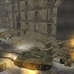 Скриншот Panzer Elite Action: Fields of Glory – Изображение 8
