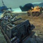 Скриншот Warhawk – Изображение 30
