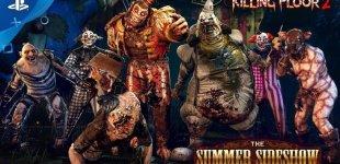 Killing Floor 2. Летнее обновление