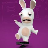 Скриншот Raving Rabbids: Alive and Kicking – Изображение 8