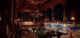 Dragon Age: Inquisition. Видео #4
