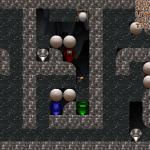 Скриншот Rocka Feller – Изображение 4