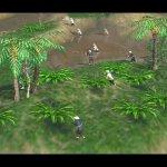 Скриншот Green Berets (Powered by Myth 2) – Изображение 12