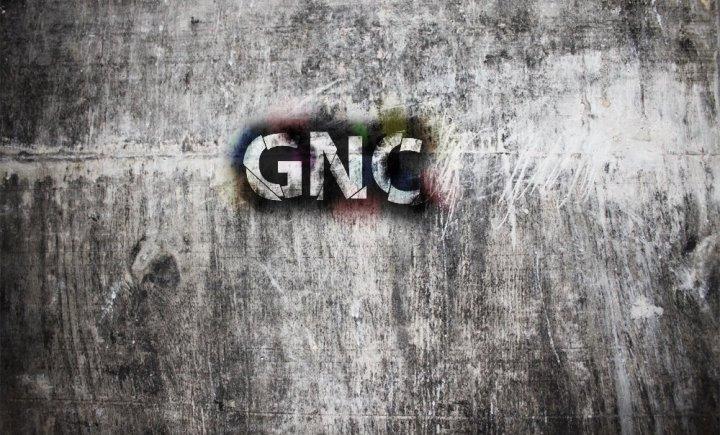 Игромир глазами GNC (часть первая)