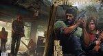10 лет индустрии в обложках журнала GameInformer - Изображение 40