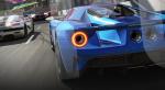 В Forza Motorsport 6 будет самое большое количество машин в серии - Изображение 2