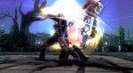 Официально анонсирована игра Tekken Revolution - Изображение 4
