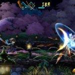 Скриншот Muramasa Rebirth – Изображение 66