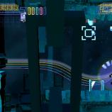 Скриншот Bit.Trip Fate