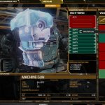 Скриншот MechWarrior Online – Изображение 46