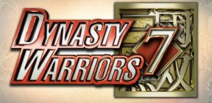 Dynasty Warriors 7. Видео #1