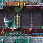 Скриншот Castlevania: The Adventure Rebirth – Изображение 10