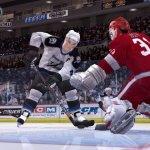 Скриншот NHL 06 – Изображение 44