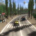 Скриншот Classic Car Racing – Изображение 3
