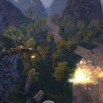 Скриншот Warhawk – Изображение 78