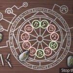 Скриншот Fighting Fantasy: Talisman of Death – Изображение 10