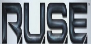 R.U.S.E.. Видео #4