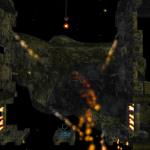 Скриншот Rage Quit Lander – Изображение 16