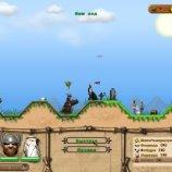 Скриншот Приключения викингов – Изображение 3