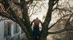 Игроков расстроили новые кадры The Witcher 3: «графика почти как во второй части» - Изображение 15