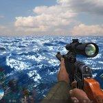 Скриншот Pirate Hunter – Изображение 41