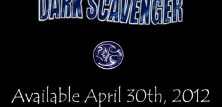 Dark Scavenger. Видео #1