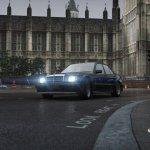 Скриншот World of Speed – Изображение 155