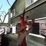 Скриншот City of the Dead – Изображение 9
