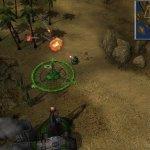 Скриншот Arena Wars – Изображение 59