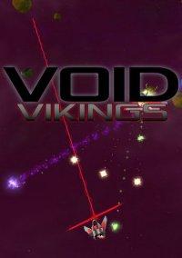 Обложка Void Vikings