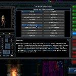 Скриншот The Temple of Elemental Evil: A Classic Greyhawk Adventure – Изображение 176