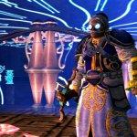 Скриншот Dungeons & Dragons Online – Изображение 84
