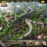 Скриншот Empire Z – Изображение 4