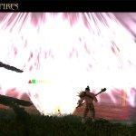 Скриншот Dragon Empires – Изображение 48
