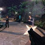 Скриншот 007 Legends – Изображение 28