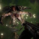 Скриншот Earthfall – Изображение 16