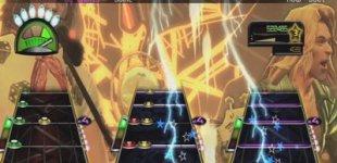 Guitar Hero: Van Halen. Видео #1