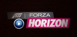 Forza Horizon. Видео #3