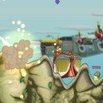 Скриншот Worms: Open Warfare 2 – Изображение 16