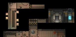 Stealth Inc: A Clone in the Dark. Видео #1