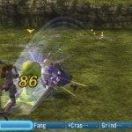 Скриншот White Knight Chronicles: Origins – Изображение 19