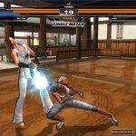 Скриншот KwonHo: The Fist of Heroes – Изображение 2