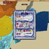 Скриншот Magna Mundi