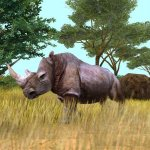 Скриншот Cabela's African Adventures – Изображение 4
