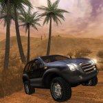 Скриншот Cabela's 4x4 Off-Road Adventure 3 – Изображение 50