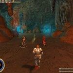Скриншот Ultima X: Odyssey – Изображение 91