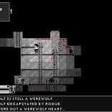 Скриншот Red Rogue – Изображение 6